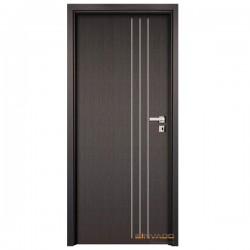 Interiérové Dvere INVADO - Lido 15