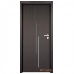 Interiérové Dvere INVADO - Lido 17