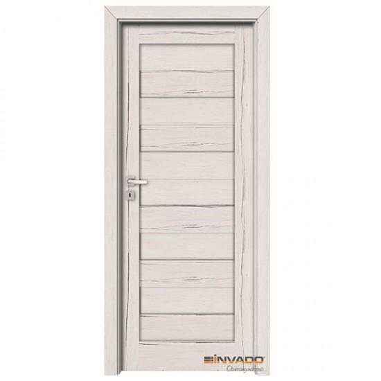 Interiérové Dvere INVADO - Livata 1