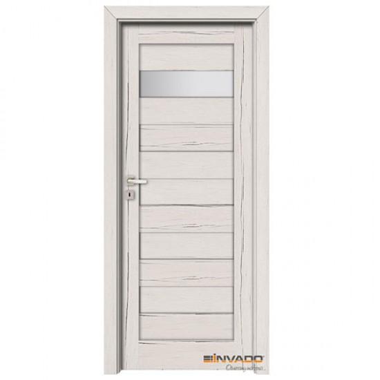 Interiérové Dvere INVADO - Livata 2