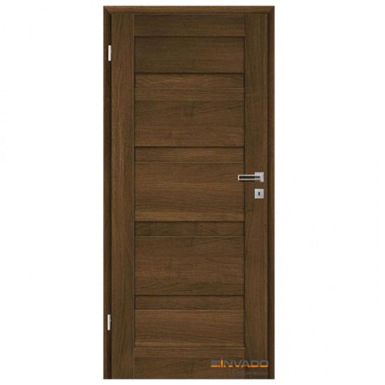 Interiérové Dvere INVADO - Martina 1