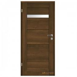 Interiérové Dvere INVADO - Martina 2