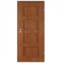 Interiérové Dvere INVADO - Merano 1