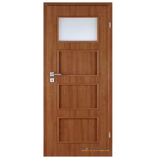 Interiérové Dvere INVADO - Merano 2