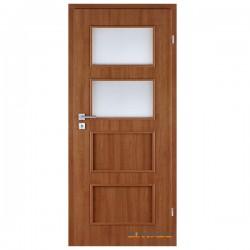 Interiérové Dvere INVADO - Merano 3