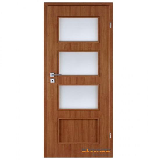 Interiérové Dvere INVADO - Merano 4