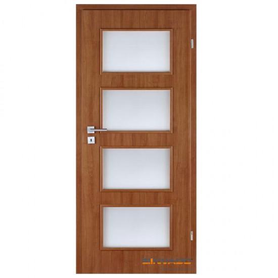 Interiérové Dvere INVADO - Merano 5