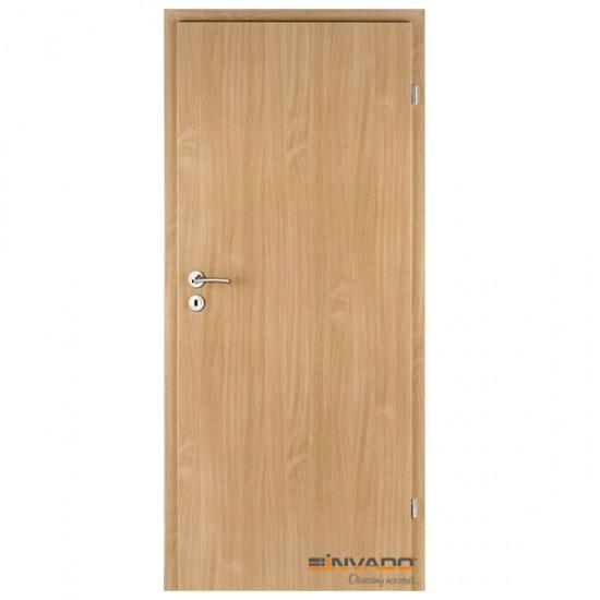 Interiérové Dvere INVADO - Norma Decor 1