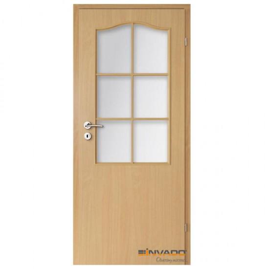 Interiérové Dvere INVADO - Norma Decor 2