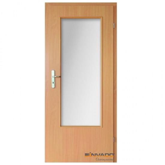 Interiérové Dvere INVADO - Norma Decor 4