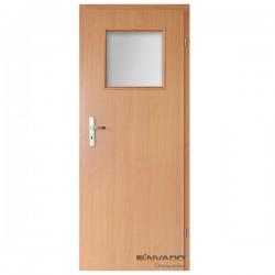 Interiérové Dvere INVADO - Norma Decor 5
