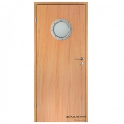 Interiérové Dvere INVADO - Norma Decor 6