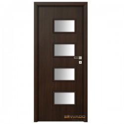Interiérové Dvere INVADO - Orso 1