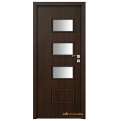 Interiérové Dvere INVADO - Orso 2