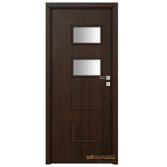 Interiérové Dvere INVADO - Orso 3