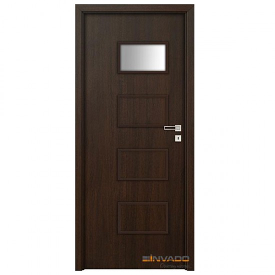 Interiérové Dvere INVADO - Orso 4