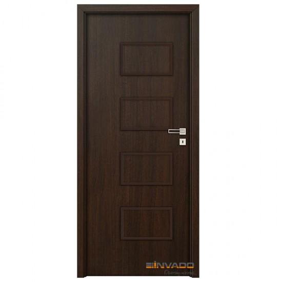Interiérové Dvere INVADO - Orso 5