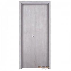 Skladacie Interiérové Dvere INVADO - Norma Decor 1