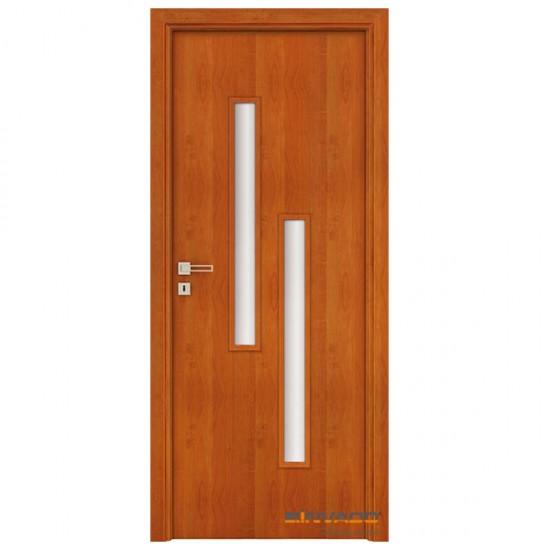 Interiérové Dvere INVADO - Strada 3