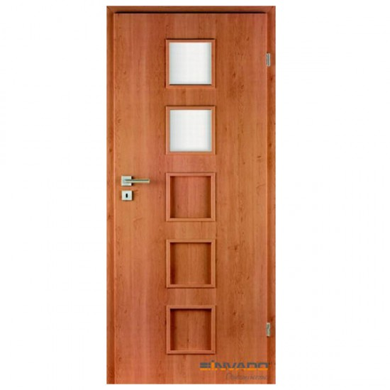 Interiérové Dvere INVADO - Torino 3