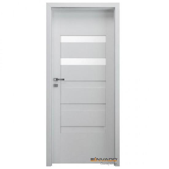 Interiérové Dvere INVADO - Versano 3