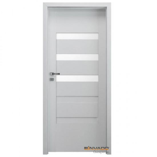 Interiérové Dvere INVADO - Versano 4