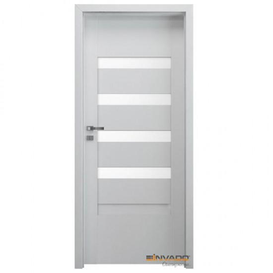 Interiérové Dvere INVADO - Versano 5