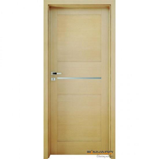 Interiérové Dvere INVADO - Vinadio 1