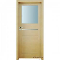 Interiérové Dvere INVADO - Vinadio 2