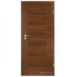 Interiérové Dvere INVADO - Virgo 3