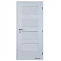 Interiérové Dvere MASONITE - Dominant Plné