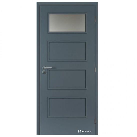 Interiérové Dvere MASONITE - Dominant 1