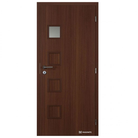 Interiérové Dvere MASONITE - Giga 1