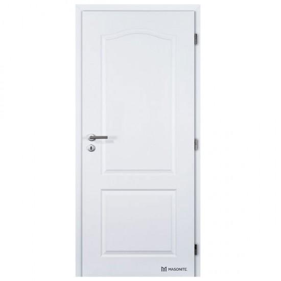 Interiérové Dvere MASONITE - Claudius