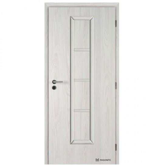 Interiérové Dvere MASONITE - Axis Plné