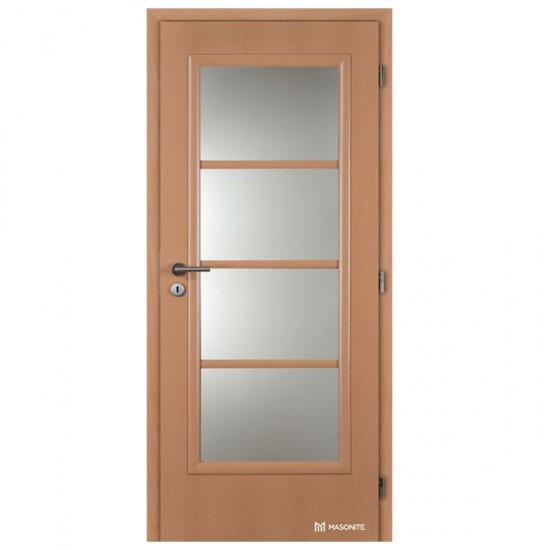 Interiérové Dvere MASONITE - Superior