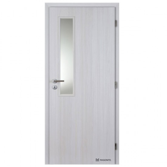 Interiérové Dvere MASONITE - Vertikus