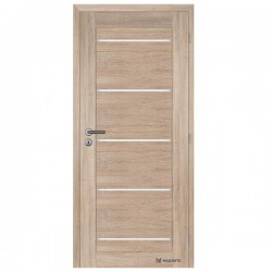 Interiérové Dvere MASONITE - Victoria Panel