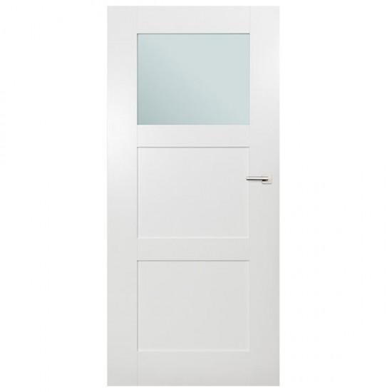 Interiérové Dvere VASCO - Arvik 2