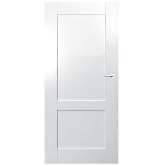 Interiérové Dvere VASCO - Arvik 6