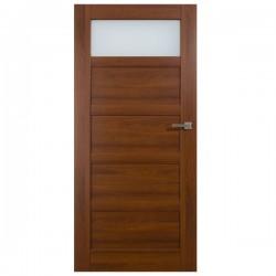 Interiérové Dvere VASCO - Braga 2