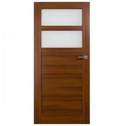 Interiérové Dvere VASCO - Braga 3