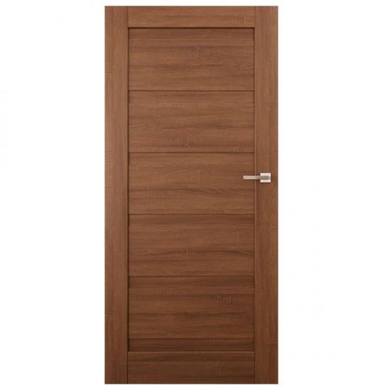 Interiérové Dvere VASCO - Evora 1