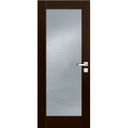 Interiérové Dvere VASCO - Faro 7