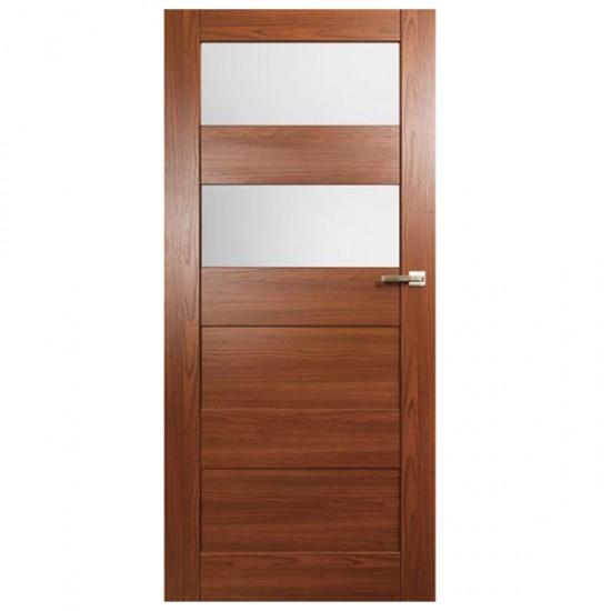 Interiérové Dvere VASCO - Novo 3