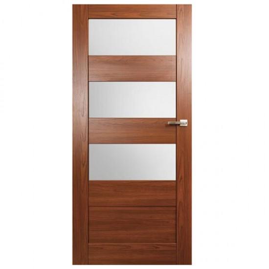 Interiérové Dvere VASCO - Novo 4