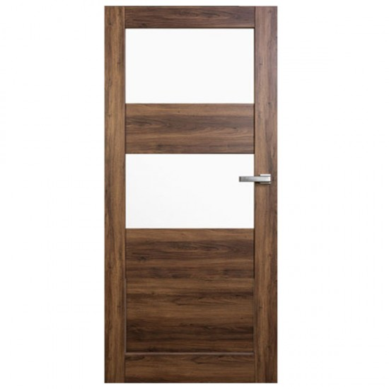 Interiérové Dvere VASCO - Teo 4