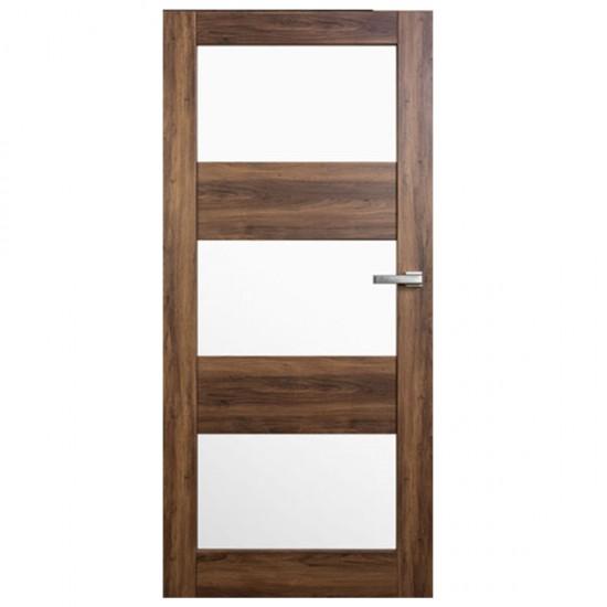Interiérové Dvere VASCO - Teo 5