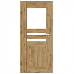 Interiérové Dvere VOSTER - Antares 20
