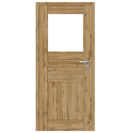 Interiérové Dvere VOSTER - Antares 30